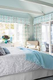 Teal Blue Bedroom Decor Savae Org