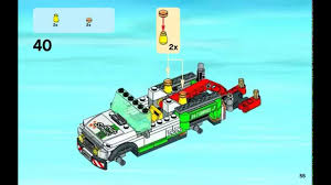 Lego City Traffic Instructions For Pickup Tow Truck 60081 - YouTube Lego City Itructions For 60002 Fire Truck Youtube Itructions 7239 Book 1 2016 Lego Ladder 60107 2012 Brickset Set Guide And Database Chambre Enfant Notice Cstruction Lego Deluxe Train Set Moc Building Classic Legocom Us New Anleitung Sammlung Spielzeug Galerie Wilko Blox Engine Medium 6477 Firefighters Lift Parts Inventory Traffic For Pickup Tow 60081