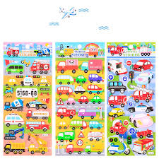 8 Pcs Vehicle Stickers Set 3D Foam Ambulance Car Train Plane Fire ... 367 Custom Stickers Itructions To Build A Lego Fire Truck Fdny Wall Decal Removable Sticker For Boys Room Decor Whosale Universal Car Stickers Whole Body Flame Vinyl Department Bahuma Holidays Fire Truck Stickers Preppy Prodigy Dragon Ball Figure Eeering Toy Ming Childrens Mini Firetruck Cout Set Of 96 Engine Monthly Baby Photo Props Sandylion Fireman Ladder Dalmation Dalmatian Dog Water New Replacement Decals For Little Tikes Cozy Coupe Ii