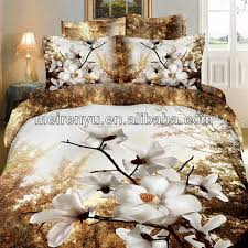 King Size Bed Comforters by King Size 3d Bedding Set King Size 3d Bedding Set Suppliers And