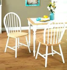 Stretch Dining Room Chair Seat Covers Uk Wood Chairs Classic Solid Table Class
