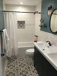 low budget small simple bathroom tiles design decoomo