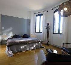 chambre d hote ile de ré déco chambre d hote contemporaine vaucluse 32 fort de
