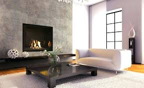modern fireplace surround contemporary fireplace surround for warm
