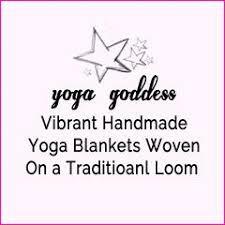 Yogi Gift Ideas Hiptipico Yoga Bag Lover Guide Ethical Fashion