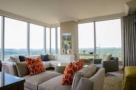 100 Modern Residential Interior Design RESIDENTIAL JBB S