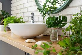 badezimmer verschönern die besten tipps und ideen
