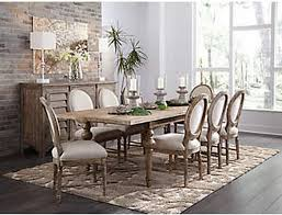 10 Art Van Dining Room Tables Kitchen Furniture