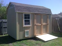 Barn Best 25 Shed Doors Ideas On Pinterest Barn Door Garage Richards Garden Center City Nursery Wildcat Barns Rent To Own Sheds Log Cabins Carports Style Doors Door Ideas A Classic Is Always In The Yard Great Country Our Buildings Colonial Affordable Storage Lodges And Livable Ranbuild Mini Horizon Structures Gambrel Roof Vs Gable Which Design For You Backyard Storage Building Barn Style Sheds With Loft Shed