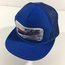 VTG PIE Nationwide Trucking Snapback Snap Back Mesh Hat Blue White ... Semis And Big Rig Trucks Virgofleet Nationwide Rigs Ltl Freight Trucking 101 Glossary Of Terms Transportation Insurance Covering Risks Evolving Logistics Management Shipping Moving Company Listing Truckload Services Outsource Metzger More From I29 In Iowa With Rick Pt 6 Grocery Llt Shippers Express Truck Lines Ameravant Heavy Haul Flatbed Transport Brokers Fix My Provides An Invaluable Service Nationwide To