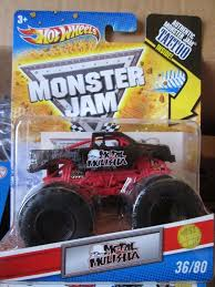 HOT 2011#36 TATTOO 1st EDITION ** Metal Mulisha ** MONSTER Jam VHTF ... Score Tickets To Monster Jam Metal Mulisha Freestyle 2012 At Qualcomm Stadium Youtube Crd Truck By Elitehuskygamer On Deviantart Hot Wheels Vehicle Maximize Your Fun At Anaheim 2018 Metal Mulisha Rev Tredz New Motorized 143 Scale Amazoncom With Crushable Car Maple Leaf Monster Jam Comes To Vancouver Saturday February 28 1619 Tour Favorites Case Photos Videos