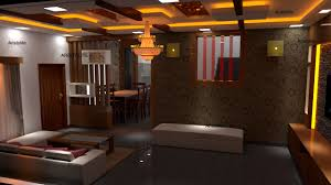 100 Apartment Interior Designs Designing Ideas In Bangalore