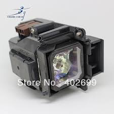 get cheap nec vt670 l aliexpress alibaba