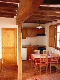 meuble cuisine bon coin meuble unique boncoin meuble hd wallpaper photographs bon