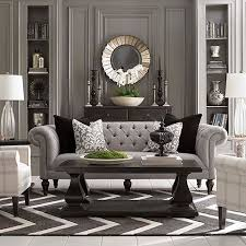 Fifty Shades Of Grey Decor Ideas Fiftyshades 50shades Fiftyshadesmovie Fsog