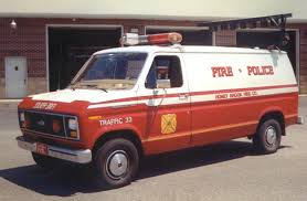 100 Service Trucks For Sale On Ebay Honey Brook Fire Company