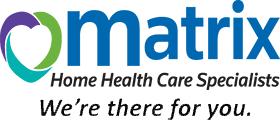 Minnesota prehensive Home Health Care Services