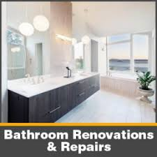 bathroom and kitchen renovations canberra