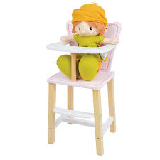 Lelin Toys - Doll High Chair | New Classic Toys Pepperonz Set Of 8 New Born Baby Dolls Toy Assorted 5 Mini American Plastic Toys My Very Own Nursery Doll Crib Walmart Com You Me Wooden Highchair R Us Lex Got Vintage 1950s Amsco Metal Pink With Original High Chair Best Wallpaper Jonotoys Baby Doll High Chair 14 Cm Blue Internettoys Dressups Jeronimo For Sale In Johannesburg Id Handmade Primitive Wood 1940s Folk Art Preloved Stroller And Babies Kids Shop Jc Toys Online Dubai Abu Dhabi All Uae That Attaches To Table Home Decoration