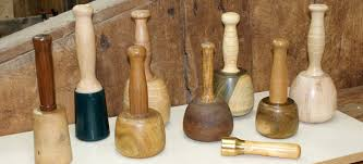 wood and tools bowood carving and woodworking club