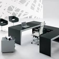 mobilier bureau pas cher bureau pro pas cher mobilier bureau professionnel design eyebuy