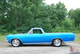 1966 CHEVY EL CAMINO ABSOLUTELY FLAWLESS FRAME OFF RESTO 1980 Chevy Monza Spyder 20 R2 Loose Nickelcast K10 Fuse Box Wiring Diagram Truck Dash Covers Library Ahotelco 791980 Gmc Chevrolet Parts Book Medium Duty School Bus Save Our Oceans Ac S The 1947 Present Message Board Network 711980 Lists Chevytruck0151jpg Classic Trucks Best Image Kusaboshicom 1975 Chevrolet Monza62 L Chevy Coolant Quantity Professional Choice Djm Suspension Suburban Changes