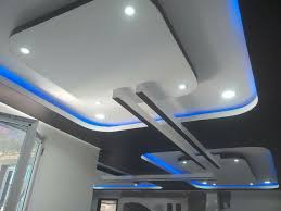 Best 25+ False Ceiling Ideas Ideas On Pinterest | False Ceiling ... Pop Ceiling Designs For Living Room India Centerfieldbarcom Stupendous Best Design Small Bedroom Photos Ideas Exquisite Indian False Ceilings Bed Rooms Roof And Images Wondrous Putty Home Homes E2 80 Hall Integralbookcom Beautiful Decorating Interior Psoriasisgurucom Drawing With Colors Decorations Family Luxury Book Pdf Window Treatments Floor To Windows