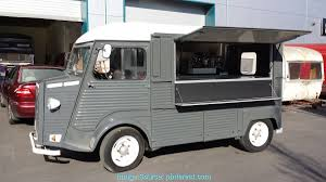 Best Catering Trucks For Sale Image Result For Images Of Vintage ... 1994 Chevrolet Food Truck White For Sale Youtube Louisiana Purchase Atlanta Trucks Roaming Hunger Truck Wikipedia For We Build And Customize Vans Trailers Top Ten Taco On Maui Tacotrucksonevycorner Time Useful Catering 2017 Ford Gasoline 22ft 900 Degreez Pizza Orlando Florida Home Hot Beibentruk 15m3 6x4 Mobile Trucksrhd Water Tank Built Tampa Bay Opportunities Moodys Cool Crazy Autotraderca Mercedes Benz
