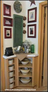 kitchen primitive kitchen ideas best cabinets on pinterest prim