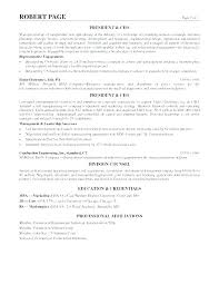 Resume Profile Summary Example Samples Administrative Of Examples Retail Management For Career Change