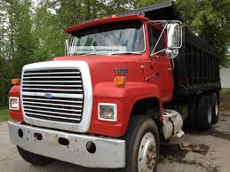 Ford Dump Truck - Reviews, Prices, Ratings With Various Photos F650 Dump Truck Ford Club Forum 2013 F550 Xl Nisco National Leasing Trucks In California For Sale Used On Ford Dump Trucks For Sale 1995 L8000 155280 Miles Lamar Co L9000 4axle 1997 3d Model Hum3d 2011 F450 4x4 St Cloud Mn Northstar Sales Trucking Heavy Duty Pinterest Trucks And New Ford For Nc 7th And Pattison Texas Buyllsearch