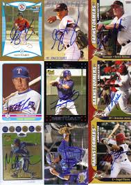 Autographs 4 Alopecia: Game43: Lancaster Barnstormers 9 SMD Blue ... Allstar Dance Team Lancaster Barnstormers Autographs 4 Alopecia Game43 9 Smd Blue Josh Bell Seball Born 1986 Wikipedia Caleb Gindl Takes Mvp Honors In Freedom August 2011 2017 Cstruction Weekend Psp All Star Dogs Pet Products Former Have High Hopes With The Flying Squirrels Nathaniel Nate Coronado Espinosa Hit A Monster Shot Image Gallery Family Fun