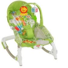 Fisher-Price Newborn-to-Toddler Portable Rocker Only 90SGD ... Contemporary Modern Scdinavian Australian Style Ding 2012 Fisher Athletic Custom Chair Flyer Baby High Chair 150 Table Chairs Costco Kids Kid Toilet Seat Folding New Booster Toddl Fisherprice Spacesaver High Multicolor On Carousell Price Healthy Care Deluxe Lockertimeout Stool Customized Chairs Amazing Bedroom Living Room Sports Advantage