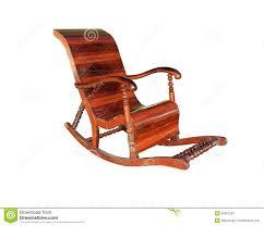 Wayfair Childrens Rocking Chair by Antique White Rocking Chair Concept Home U0026 Interior Design