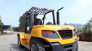 Xcmg New 5 Ton Isuzu 6bg1 Engine Triple Mast Forklift Price Diesel ... 1971 Kaiser M35a2 Bobbed 25 Ton Truck With Hard Top Desert Tan Heavy Duty 10ton Straight Crane Boom 5ton Truck With For M923a2 6x6 Military 5 Ton Cargo Sale C200111 Youtube Highcubevancom Cube Vans 5tons Cabovers 1968 Deuce M929 Dump Truck Army Vehicle Bmy Harsco 66 Vehicles Availablelighting Grip New Orleans Louisiana Missippi Nqr 42 Isuzu Light Buy 1985 Am General M931 Ton Tractor For Sale 1947 Dodge 15 Great Northern Railway Maintence Dump M931a2 Quad Cab Military Crew Wheel