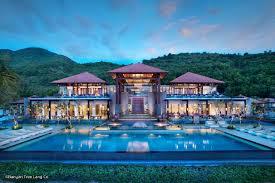 100 Hue Boutique Best Beach Resorts Near Best Selling Beachfront