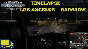 ATS TimeLapse #1 - Los Angeles - Barstow - YouTube Contact Yeah Video Game Party Truck In Woodland Hills Ca Gametruck Long Island Games Lasertag Bubblesoccer Game Console Wikipedia Close Up Of Rig Totally Rad Laser Tag Parties Los Angeles Gameplex Switch Birthday Video Truck Pictures Orange County American Simulatordelivery 11household Appliances From San And Gallery Levelup Simulator Gameplay Las Vegas To Los Angeles Newport Beachgame Irvine