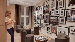 100 Boutique Hotel Zurich Wellenberg Switzerland Review Photos