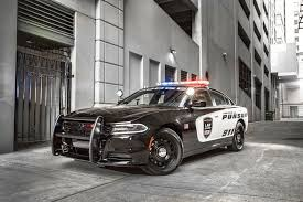 2017 Police Vehicles - Police - Government Fleet Car Town 2 105 Louisville Ave Monroe La Auto Dealersused Cars 2006 Ford Mustang Gt Premium Louisiana Town Gets Dumped On With More Than 20 Inches Of Rain Toyota Dealership Columbia And Near Spring Hill Tn Used Roberts New Bright Rc 114 Scale Vr Dash Cam Rock Crawler Jeep Trailcat Mercedesbenz Intertional News Pictures Videos Livestreams For Sale Less 5000 Dollars Autocom Bentonville Ar Trucks Performance Will The Corvair Kill You Hagerty Articles Chrysler Pt Cruiser 4d 2017 Hyundai Tucson Sport Utility George Moore Chevrolet In Jacksonville Serving St Augustine Fl