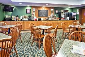 The Dining Room Jonesborough Menu by Outstanding The Dining Room Jonesborough Tn 59 In Chairs For Sale
