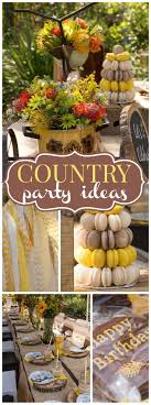 Best 25+ Country Theme Parties Ideas On Pinterest | Country Party ... 51 Best Theme Cowgirl Cowboy Barn Western Party Images On Farm Invitation Bnyard Birthday Setupcow Print And Red Gingham With 12 Trunk Or Treat Ideas Pinterest Church Fantastic By And Everything Sweet Via Www Best 25 Party Decorations Wedding Interior Design Creative Decorations Good Home 48 2 Year Old Girls Rustic Barn Weddings Animals Invitations Crafty Chick Designs