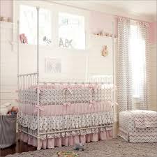 Nursery Beddings Primitive Star Bedding Sets Plus Primitive