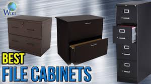 Fireking File Cabinet Keys by 10 Best File Cabinets 2017 Youtube