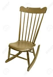 Vintage Antique Rocking Chair Against White Background Angloindian Teakwood Rocking Chair The Past Perfect Big Sf3107 Buy Bent Wood Chairantique Chairwooden Product On Alibacom Antique Painted Doll Childs Great Paint Loss Bisini Luxury Ivory And White Color Wooden Handmade Carved Adult Prices Bf0710122 Classic Stock Illustration Chairs Fniture Table Png 2597x3662px Indoor Solid For Isolated Image Of Seat Replacement And Finish Facebook Wooden Rocking Chair Isolated White Background