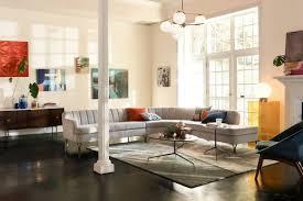 West Elm Paidge Sofa by West Elm To Open First Phoenix Store June 29 Downtown Phoenix
