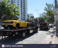Justin Bieber Lamborghini On Tow Truck At Impound Yard. Justin ... Dade Corners Market Place Truck Stop Party Youtube Miami Ambulance Fire Truck Collision Five New Summer Brunches In To Try This Weekend Indiana Jack And The Stop Express Naked Woman Stops Traffic After Jumping On Car Hialeah Police Near Me Trucker Path Miamidade Libraries Twitter Were At Springintowellness Florida Fl Metrobus Public Transportation Bus Pilot Flying J Travel Centers Introducing The 595 For Saturdays Family