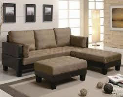 Ergonomic Living Room Chairs by Sofa Exquisite Best Ergonomic Sofa Joey Chandler Chair Best
