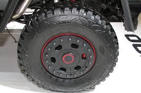 100 Mercedes 6 Wheel Truck Mercades S Accessories And
