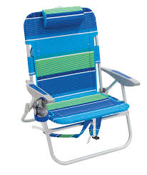 Rio Extra Wide Backpack Beach Chair - Walmart.com Chair Charming Stripes Blue Camping Stool Walmart And Cvs Decorating Astounding Big Kahuna Beach For Chic Caribbean Joe High Weight Capacity Back Pack Baby Kids Folding Camp With Matching Tote Bag Outdoor Fniture Portable Mesh Seat Colorful Beautiful Rio Extra Wide Bpack Walmartcom Fresh Copa With Spectacular One Position Mainstays Sand Dune Padded Chaise Lounge Tan Amazoncom 10grand Jumbo 10lbs Spectator Mulposition Chair2pk