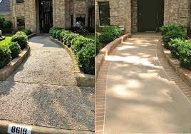 Advanced Concrete Solutions Houston Tx by Home Innovative Concrete Technology